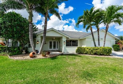 13550 Columbine Avenue Wellington FL 33414