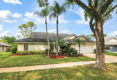 2415 NW 40th Circle Boca Raton FL 33431