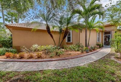 3794 NW Pin Oak Drive Jensen Beach FL 34957