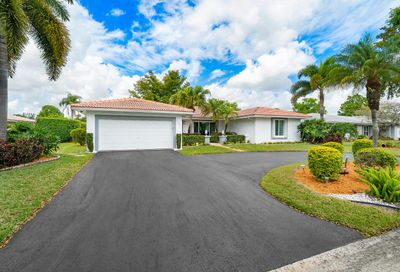 2124 NW 102nd Terrace Coral Springs FL 33071