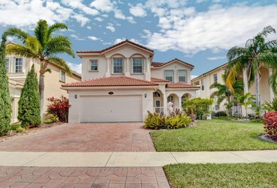 10603 Old Hammock Way Wellington FL 33414