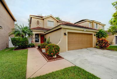 6161 Savannah Way Lake Worth FL 33463