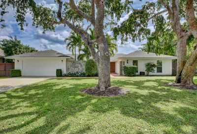 1388 Lands End Road Lantana FL 33462
