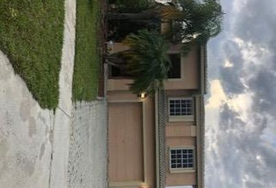 3594 Old Lighthouse Circle Wellington FL 33414