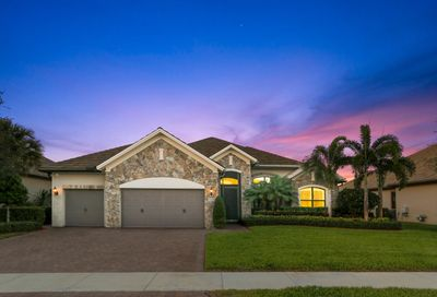 4404 Siena Circle Wellington FL 33414