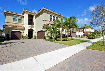 16831 Pavilion Way Delray Beach FL 33446
