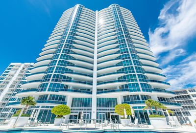 1600 S Ocean Boulevard Lauderdale By The Sea FL 33062
