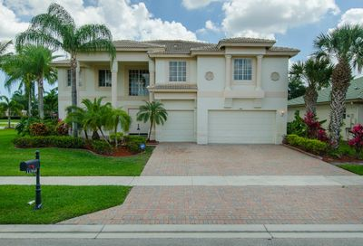 11913 Osprey Point Circle Lake Worth FL 33449