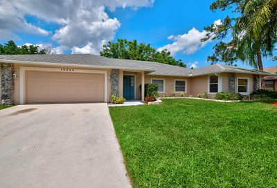 13945 Aster Avenue Wellington FL 33414