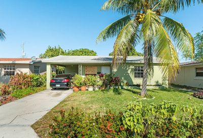 926 S A Street Lake Worth FL 33460