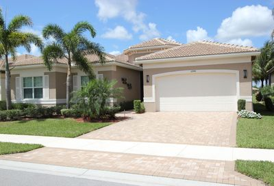 11943 Catskill Commons Lane Boynton Beach FL 33473