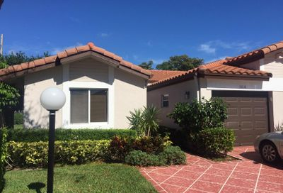 6036 Millington Way Delray Beach FL 33484