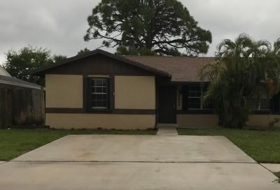 Address Withheld Palm Beach Gardens FL 33418