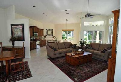 2243 NW Seagrass Drive Palm City FL 34990