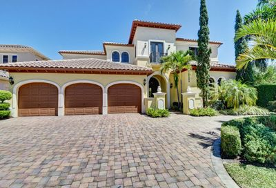 17809 Key Vista Way Boca Raton FL 33496