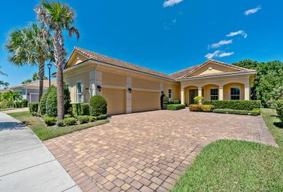 10059 SW Visconti Way Port Saint Lucie FL 34986