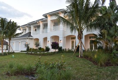 1034 Brooks Lane Delray Beach FL 33483