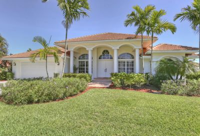 2962 Bolton Court Wellington FL 33414
