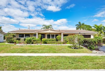 27 SW 9th Avenue Boca Raton FL 33486