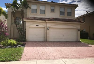 10653 Old Hammock Way Wellington FL 33414