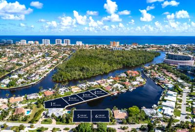 64 Little Harbor Way Deerfield Beach FL 33441