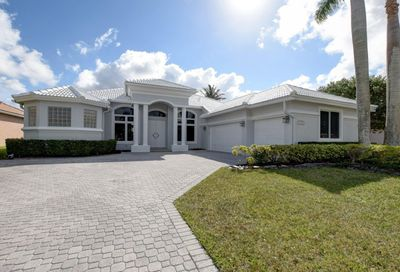 21356 Shannon Ridge Way Boca Raton FL 33428