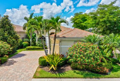 279 Isle Way Palm Beach Gardens FL 33418