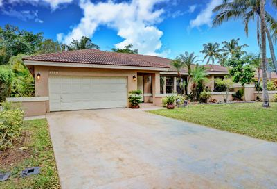 4920 NW 59th Way Coral Springs FL 33067