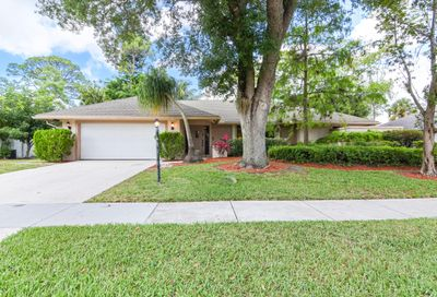 13516 Exotica Lane Wellington FL 33414