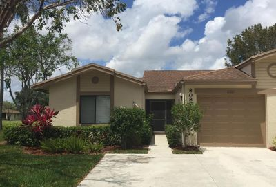 8087 Hiddenview Terrace Boca Raton FL 33496