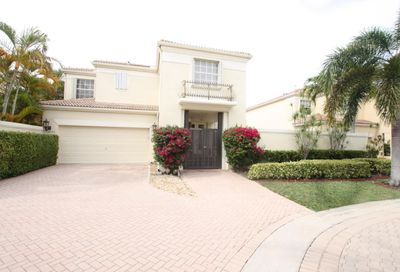 4297 NW 63rd NW Place Boca Raton FL 33496