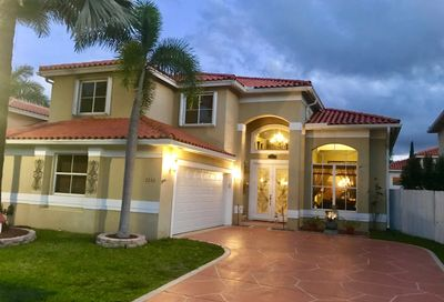 7252 Nautica Way Lake Worth FL 33467