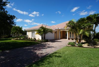 8840 Oldham Way Palm Beach Gardens FL 33412
