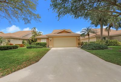331 Ridge Road Jupiter FL 33477