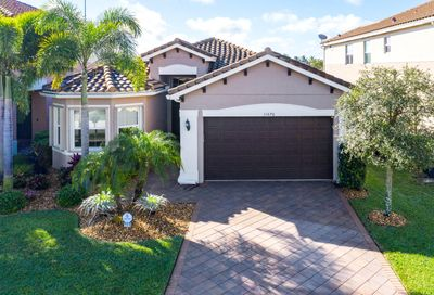 11676 Mantova Bay Circle Boynton Beach FL 33473