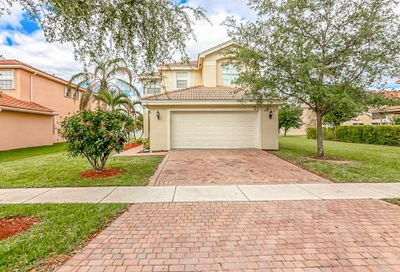 585 Peppergrass Run Royal Palm Beach FL 33411