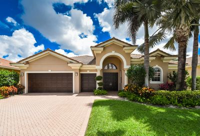 8030 Laurel Ridge Court Delray Beach FL 33446