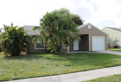 7799 Blairwood N Circle Lake Worth FL 33467