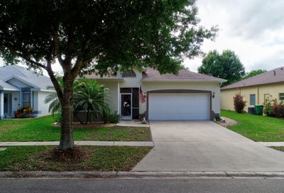 8233 Maidencane Place Port Saint Lucie FL 34952