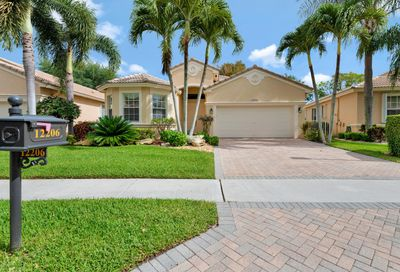 12206 Blair Avenue Boynton Beach FL 33437
