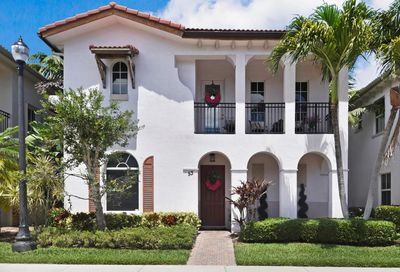 53 Stoney Drive Palm Beach Gardens FL 33410