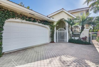 2781 Twin Oaks Way Wellington FL 33414