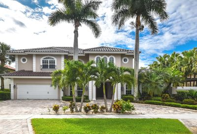 6164 NW 32nd Avenue Boca Raton FL 33496