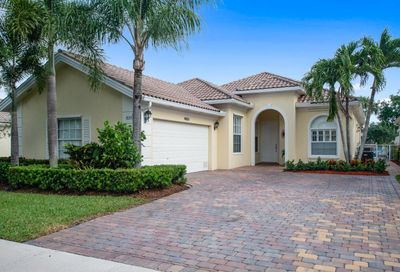 8317 Rosalie Lane Wellington FL 33414