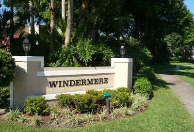 777 Windermere Way Palm Beach Gardens FL 33418
