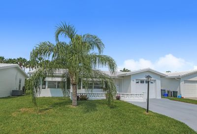 802 SW 24th Street Boynton Beach FL 33426
