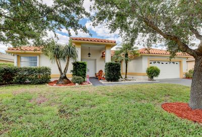 4240 NW 53rd Court Coconut Creek FL 33073