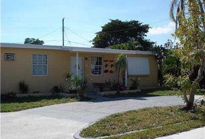 1836 NE 48th Court Pompano Beach FL 33064