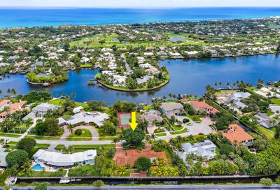 12071 Captains Landing(S) North Palm Beach FL 33408