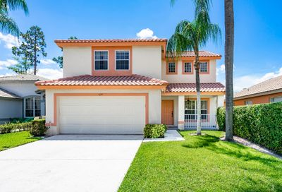 639 Lake Wellington Drive Wellington FL 33414